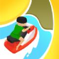 清洁河流  v1.0.0