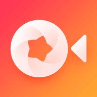 魔板视频 v1.0