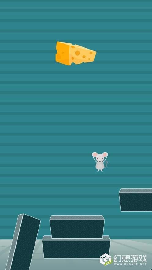 跳跃大鼠图3