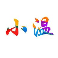 小温QQ美化包