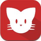 有趣猫咪  v1.0.1