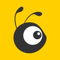 蚂蚁测评  v1.0.0