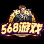 568棋牌