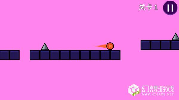 物理弹球大作战图2