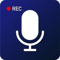 录音全能王转文字  v2.5.0