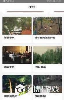 中国油画学会图1