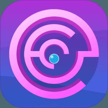 扭转迷宫  v1.1