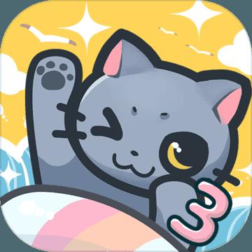 天天躲猫猫3  v1.3