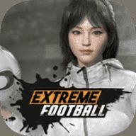 极限真人足球  v0.1