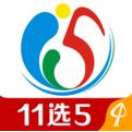 上海11选5论坛