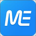 MeeEco