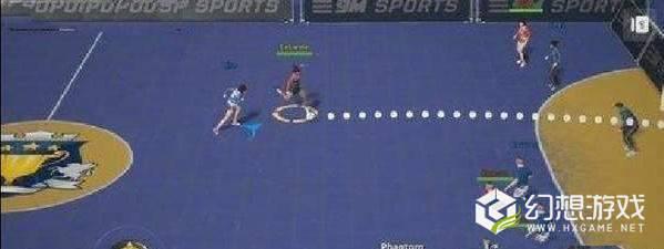 极限真人足球图2