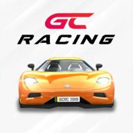 GC赛车  v1.12