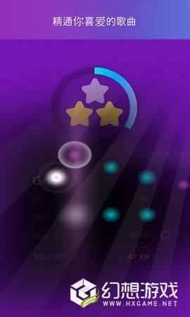 魔幻钢琴块图3