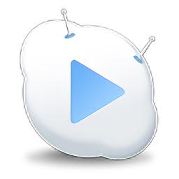 开心视频  v1.6