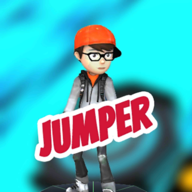 Jumper Rush