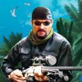 Steven Seagal Archipelago  v0.0.7