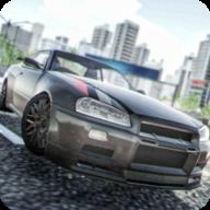 真实漂移赛车模拟器  v1.7