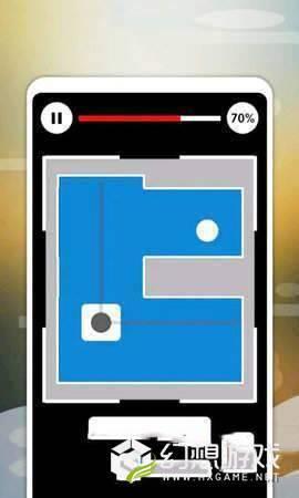 弹球王者物理达人图1
