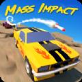 Mass Impact  v1.0