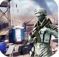 精英反恐火线战力  v1.0