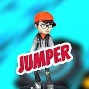 快速跳跃者  v1.0