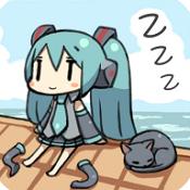 犬川漫画  v1.0