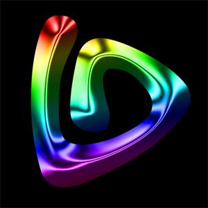 灵动短视频  v2.1.8