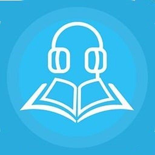 聆听听书  v1.0