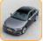 奥迪a8模拟驾驶  v1.2