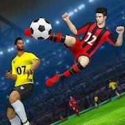 足球联赛梦想2019