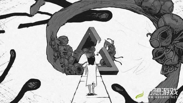 通向记忆女神的道路图3