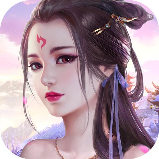 江湖奇缘  v1.2.7