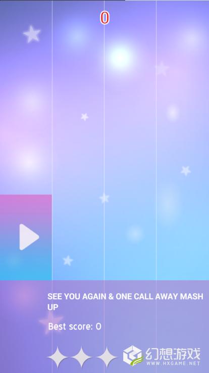 魔幻瓷砖声乐图3