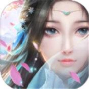 梦舞情缘  v1.0