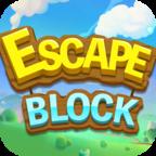 Escape Block  v1.0.1