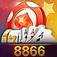 8866棋牌