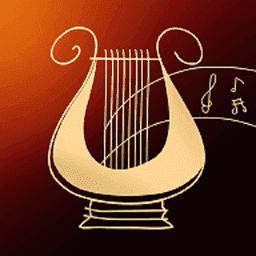 音乐殿堂  v1.0.1