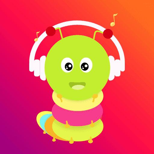 毛毛虫FM