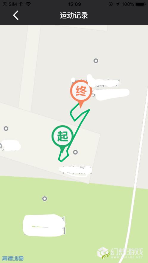 熊猫跑步图2