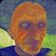 邻居怪屋的可怕爷爷  v1.0