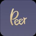 peer  v1.0.0