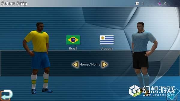 最佳足球图3
