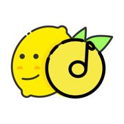 柠檬聆听  v1.0.1