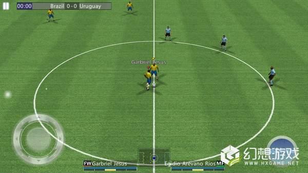 最佳足球图1
