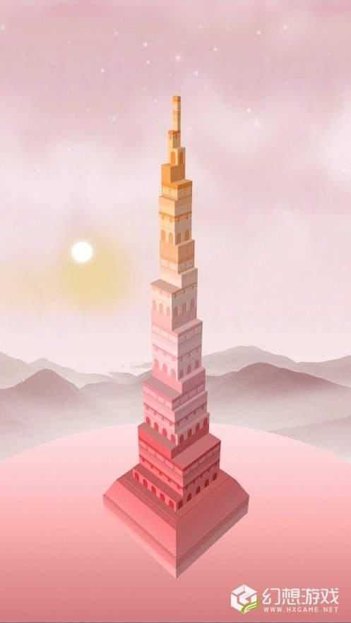 stack master图1