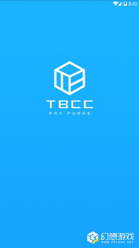 TBCC交易所图1