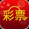 北京22彩票