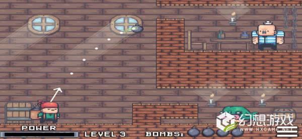 炸弹袭击者图3