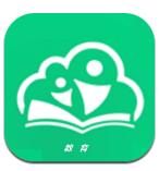 子路教育  v2.1.0